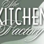 The Kitchen Factory, Los Angeles CA