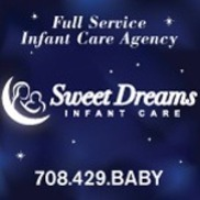 Sweet Dreams Infant Care, Tinley Park IL