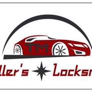 T.millers locksmith, Jacksonville FL