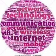 Netwood Communications, Culver City CA