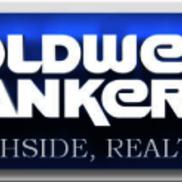 Coldwell Banker Beachside Realtors, Huntington Beach CA