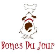 Bones Du Jour, Fort Collins CO
