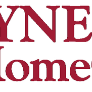 SYNERGY HomeCare of East Haven, East Haven CT