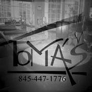 Tomáś Tapas Bar & Restaurant, Wappingers Falls NY