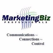 Marketing Biz Professionals, Mystic CT