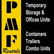 PMF Rentals, Macedonia OH