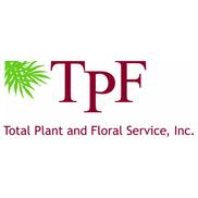 Total Plant & Floral Service, Inc, Atlanta GA