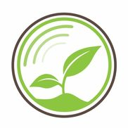 Emergent Social Solutions, Richmond VA