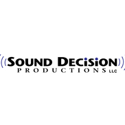 Sound Decision Productions, SDP-event, Waterford WI