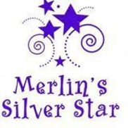 Merlin's Silver Star , West Concord MA