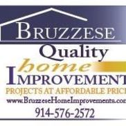 Bruzzese Home Improvements LLC, New Rochelle NY