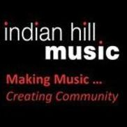 Indian Hill Music, Littleton MA