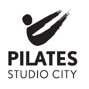 1490656179 pilates studio city teaser psc under