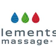 Elements Therapeutic Massage, Boca Raton FL