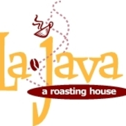 LaJava a Roasting House, Green Bay WI