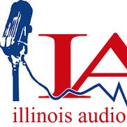 Illinois Audio Productions, Plano IL