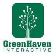 Greenhaven Interactive, Tacoma WA
