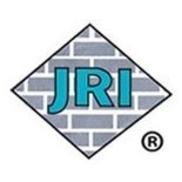 Jason Robert's Inc, Milford CT