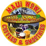 MauiWowiDC, Bethesda MD