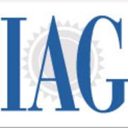 Investment Advisory Group, LLC, HANOVER MA