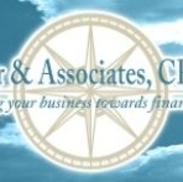 Warner and Associates, West Palm Beach FL