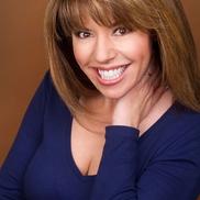 Valerie Bittner: Model, Actor, Voice Artist, Officiant, Bethlehem PA