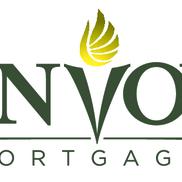 Envoy Mortgage, Tampa FL