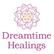 Dreamtime Healings, Boulder CO