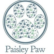 Pet boutique and diy dog wash by paisley paw in spartanburg sc paisley paw spartanburg sc solutioingenieria Images