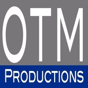 On the Move Productions (Music On The Move), Tampa FL