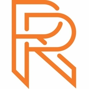 Ropert and Partners Public Relations, Melbourne FL