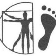 Barefoot RnR / Natural Wellness & Healing, Inc., Madeira OH