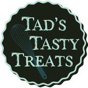 Tad's Tasty Treats, Marietta GA