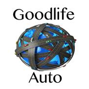 Goodlife Auto, Ventura CA