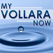 My Vollara Now, Boise ID