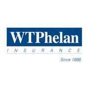 WTPHELAN Insurance, Lexington MA
