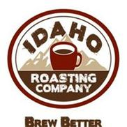 Idaho Roasting Company, Meridian ID