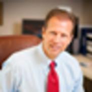 Dr Mark Chiropractor, San Marcos CA