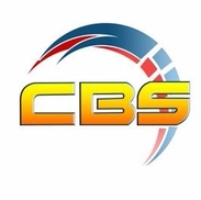 CBS Auto Body Shop, Inc., North Hollywood CA