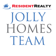 Jolly Homes Team at Resident Realty, Fort Collins CO