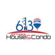 Ottawa House and Condo at Remax Core Realty Inc., Ottawa ON