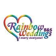 Rainbow B&S Weddings, Youngstown OH