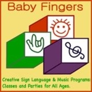 Baby Fingers LLC, New York NY