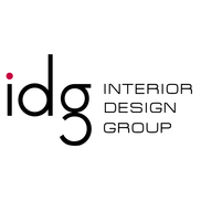 Interior Design Group, Arlington TX
