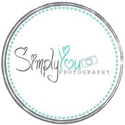 Simply You Photography, Exeter RI