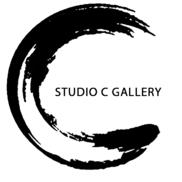 Studio C Gallery, Los Angeles CA