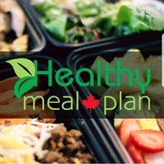 Healthy Meal Plan, Nepean ON