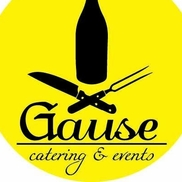 GAUSE Catering RB's Bodacious Barbeque, Columbia SC