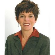 Mary Pat Brennan, Financial Services Professional, NYLIFE Securities LLC., Cincinnati OH