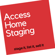 Access Home Staging, Ottawa ON
